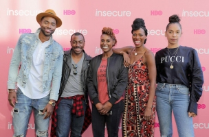 insecure-cast-and-crew-now-111516.jpg